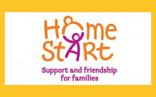 Home-Start Dover District