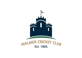 Walmer Cricket Club