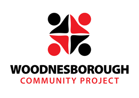 Woodnesborough Community Project