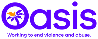 Oasis Domestic Abuse Service