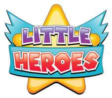 "Mr R (LONDON) supporting <a href=""support/little-heroes-comics-charity"">Little Heroes Comics Charity</a> matched 2 numbers and won 3 extra tickets"