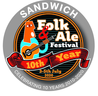 Sandwich Folk and Ale Festival