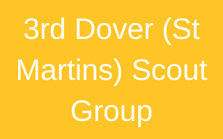 "Mr C (Littlebourne) supporting <a href=""support/3rd-dover-st-martins-scout-group"">3rd Dover (St Martins) Scout Group</a> matched 2 numbers and won 3 extra tickets"