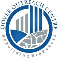 Dover Outreach Centre
