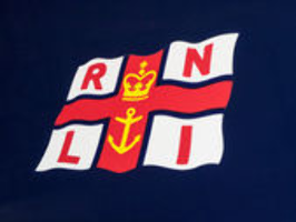 Walmer, Deal and District RNLI