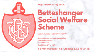 Betteshanger Social Welfare Scheme