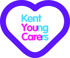 Kent Young Carers (Imago Community)