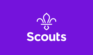 13th Dover (St Paul's) Scout Group