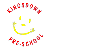 "Mrs L (DEAL) supporting <a href=""support/kingsdown-pre-school"">Kingsdown Pre-school</a> matched 2 numbers and won 3 extra tickets"