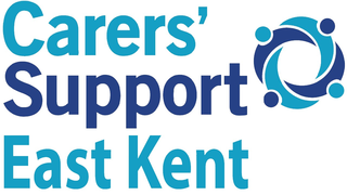 Carers Support - Canterbury, Dover & Thanet
