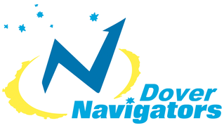 "Miss H (DOVER) supporting <a href=""support/dover-navigators"">Dover Navigators</a> matched 2 numbers and won 3 extra tickets"