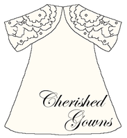 Cherished Gowns UK