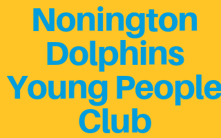 Nonington Dolphins Young People Club