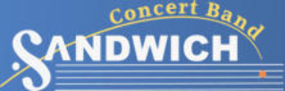 "Mrs R (Canterbury) supporting <a href=""support/sandwich-concert-band"">Sandwich Concert Band</a> matched 2 numbers and won 3 extra tickets"