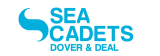 Dover and Deal Sea Cadets