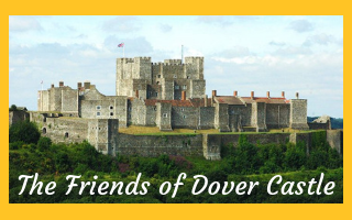"Mr H (Dover) supporting <a href=""support/the-friends-of-dover-castle"">The Friends of Dover Castle</a> matched 2 numbers and won 3 extra tickets"