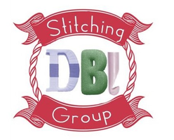 "Ms A (SANDWICH) supporting <a href=""support/dbl-stitching-group"">DBL STITCHING GROUP</a> matched 2 numbers and won 3 extra tickets"