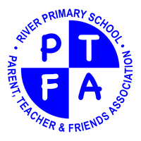 "Mrs B (DOVER) supporting <a href=""support/river-primary-school-ptfa"">River Primary School PTFA</a> matched 2 numbers and won 3 extra tickets"
