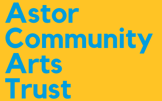 Astor Community Arts Trust