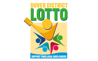 "Mrs P (DOVER) supporting <a href=""support/dover"">Dover District Council Community Grant Scheme</a> matched 2 numbers and won 3 extra tickets"