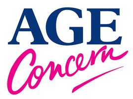 Age Concern Sandwich Centre for the Retired