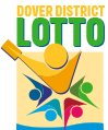 Dover District Lotto